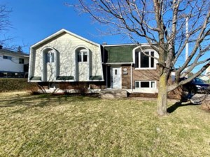 16936357 - Bungalow for sale