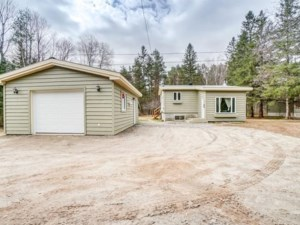 17186986 - Bungalow for sale