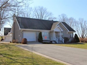 23799770 - Bungalow for sale