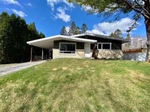 24847981 - Bungalow for sale