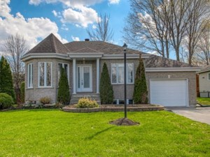 25065798 - Bungalow for sale