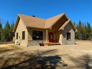 25419317 - Bungalow for sale