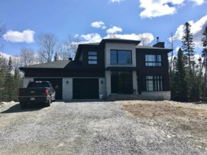 28872416 - Two or more storey for sale
