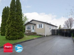 9571118 - Bungalow for sale