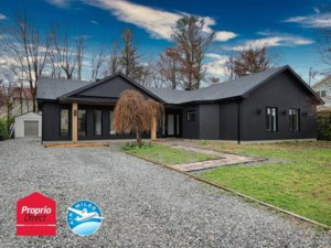 9864325 - Bungalow for sale