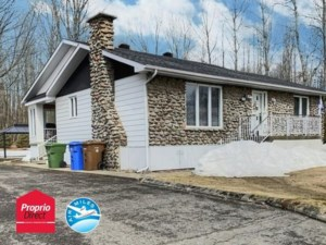 11618530 - Bungalow for sale