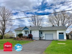 14250543 - Bungalow for sale
