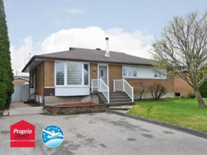 19599320 - Bungalow for sale