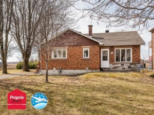 23289820 - Bungalow for sale