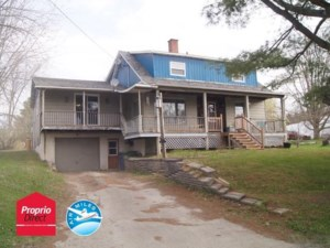 24783367 - Two or more storey for sale