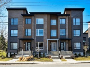 9176761 - Two or more storey for sale