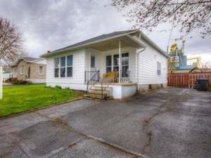 10891861 - Bungalow for sale