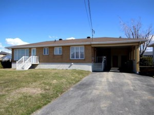 13884860 - Bungalow for sale