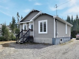 26911573 - Bungalow for sale