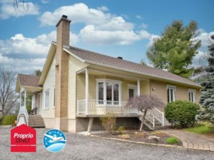 9167085 - Bungalow for sale