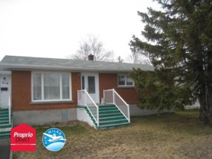 12977561 - Bungalow for sale