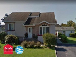 15601123 - Bungalow for sale