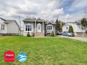 16433339 - Bungalow for sale