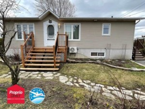 18732473 - Bungalow for sale