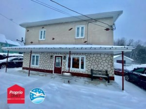 20770669 - Two or more storey for sale