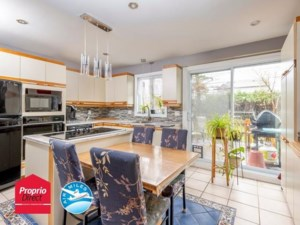 22940775 - Bungalow for sale