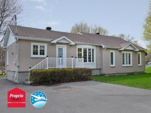 26000437 - Bungalow for sale