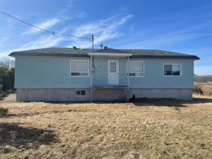 9209987 - Bungalow for sale