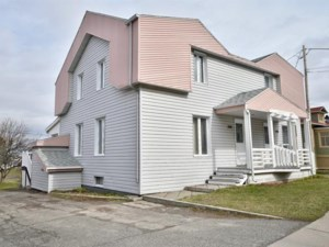 11661901 - Two or more storey for sale