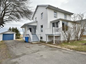 13027400 - Two or more storey for sale