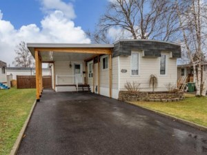 24072794 - Mobile home for sale