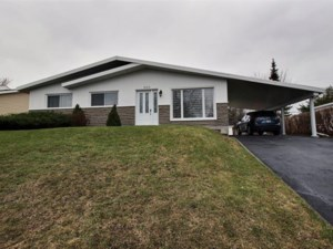 27961078 - Bungalow for sale