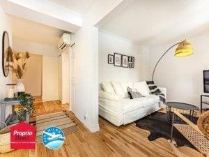 18252717 - Bungalow for sale