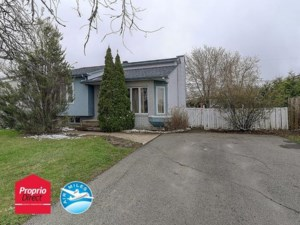 18402209 - Bungalow for sale