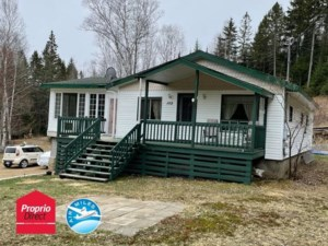 21097799 - Bungalow for sale