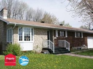 22247253 - Bungalow for sale
