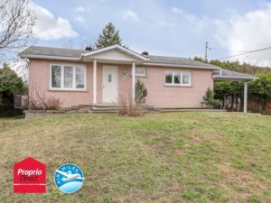 27551531 - Bungalow for sale