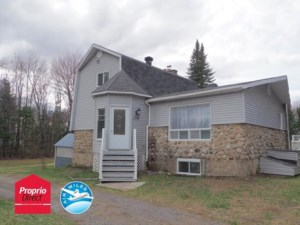 27895725 - Two or more storey for sale