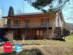 28400459 - Two or more storey for sale