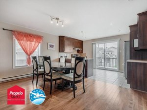 11536479 - Two-storey, semi-detached for sale