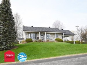 16632849 - Bungalow for sale