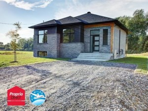 17382597 - Bungalow for sale