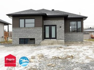 21436951 - Bungalow for sale