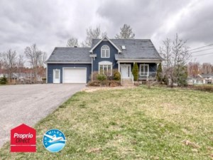 22223763 - Two or more storey for sale