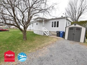 23457151 - Mobile home for sale