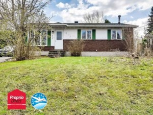 24232049 - Bungalow for sale
