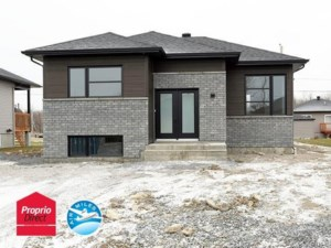 27554824 - Bungalow for sale