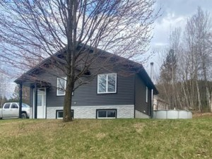 15816764 - Bungalow for sale