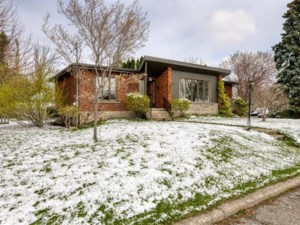 18038066 - Bungalow for sale