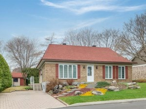 20170527 - Bungalow for sale