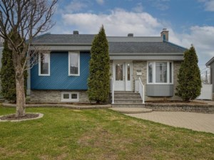 27288208 - Bungalow for sale